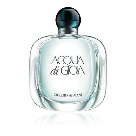 Acqua di gioa edp 50 50ml
