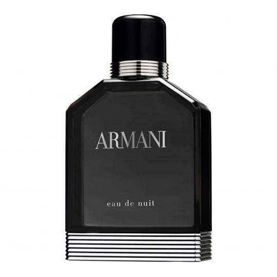 Armani Eau de Nuit EdT