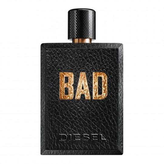 Bad EdT 75ml