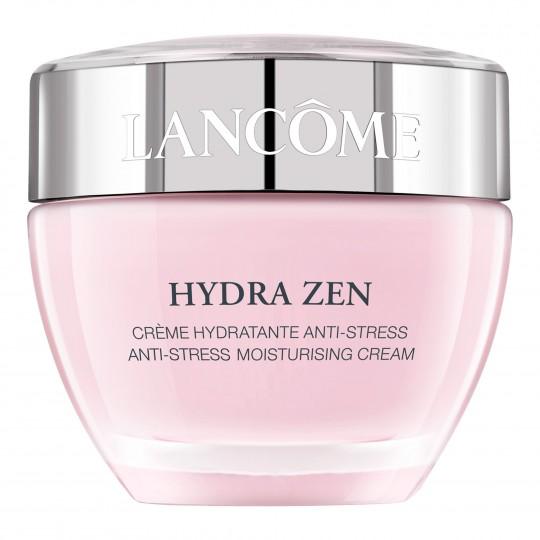 Hydra Zen päevakreem 50ml