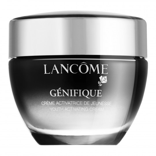 Génifique Youth Activating päevakreem 50ml