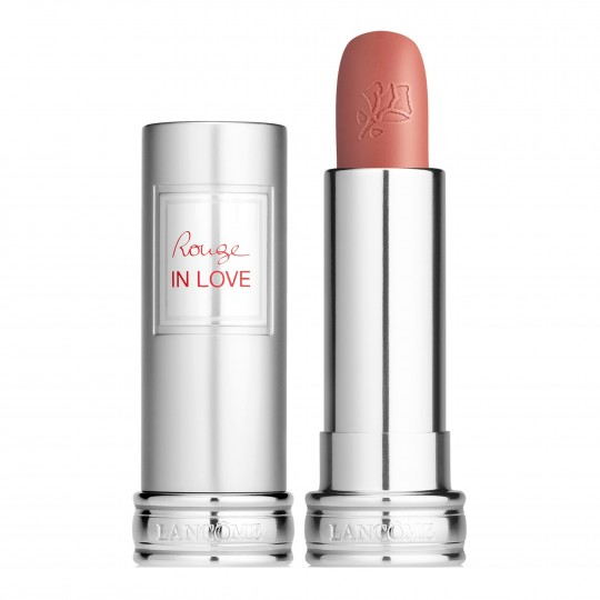 Rouge in Love huulepulk