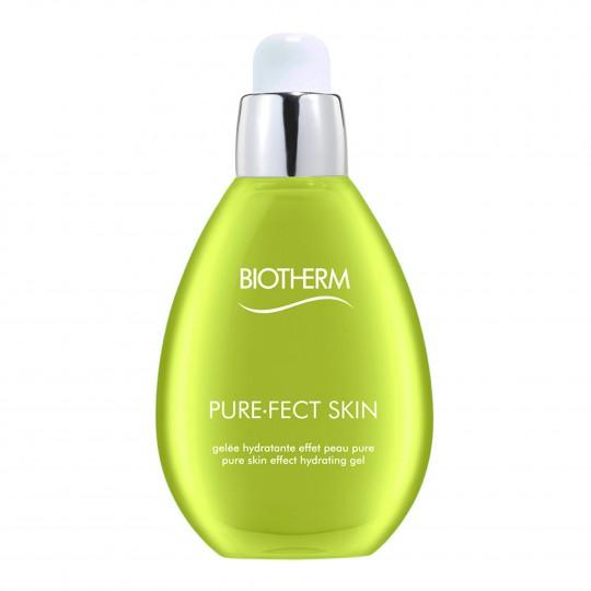 Purefect Skin niisutav geel 50ml