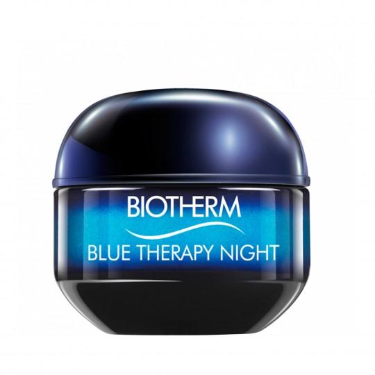Blue Therapy öine hooldus 50ml