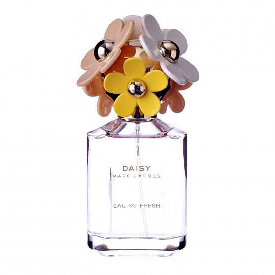 Daisy Eau So Fresh EdT 75ml