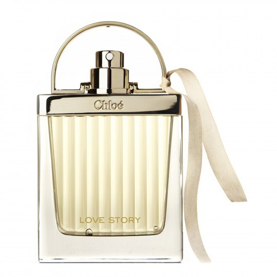 Love Story EdP 50ml