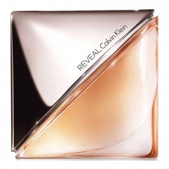 Reveal Women EdP 50ml