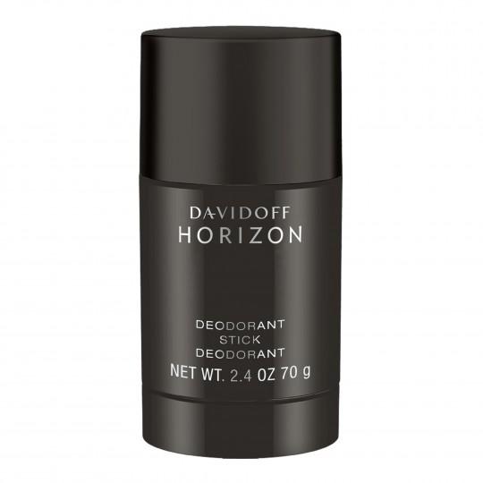 Horizon pulkdeodorant 70g