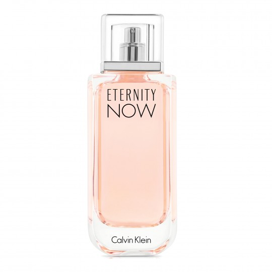 Eternity Now Women EdP 30ml
