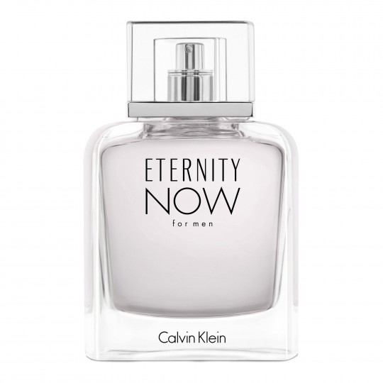 Eternity Now Men EdT 30ml