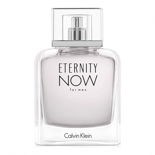 Eternity Now Men EdT 50ml