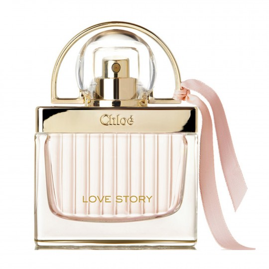 Love Story EdT 30ml