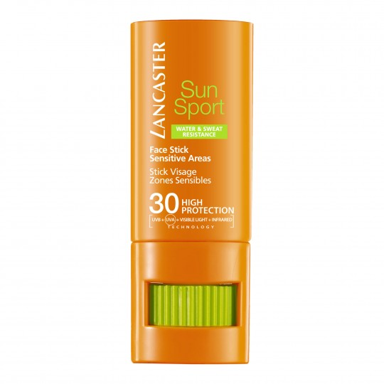 Sun Sport Face Stick SPF30 päikesekaitse pulk 9ml