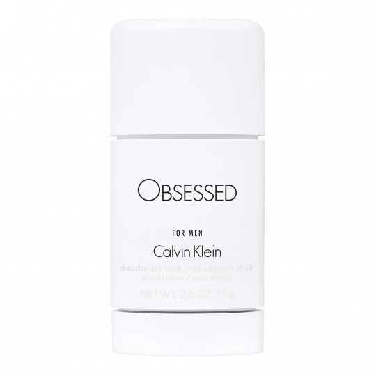 Obsessed For Men pulkdeodorant 75ml