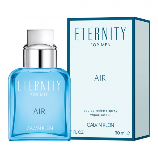 Eternity Air for Men EdT 30ml