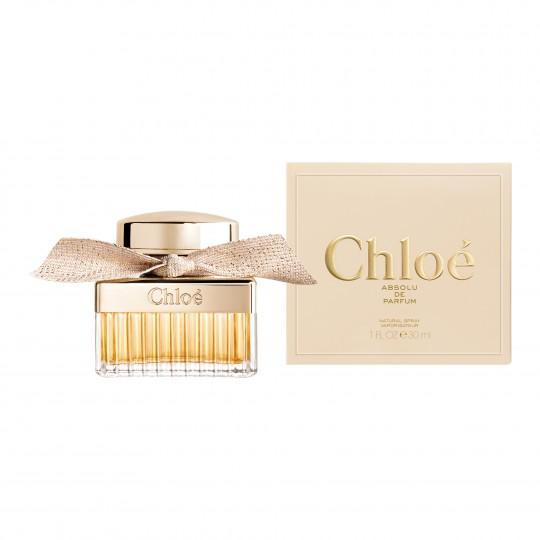 Chloé Absolu De Parfum EdP 30ml