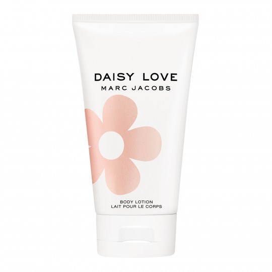 Daisy Love ihupiim 150ml