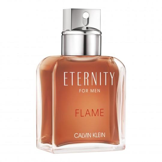 Eternity Flame Men EdT 100ml