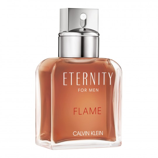 Eternity Flame Men EdT 50ml