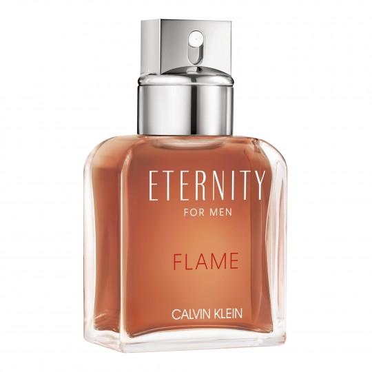 Eternity Flame Men EdT 50ml