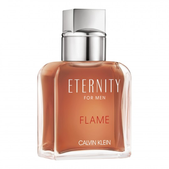 Eternity Flame Men Edt 30ml