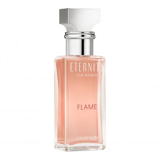 Eternity Flame Women EdP 30ml