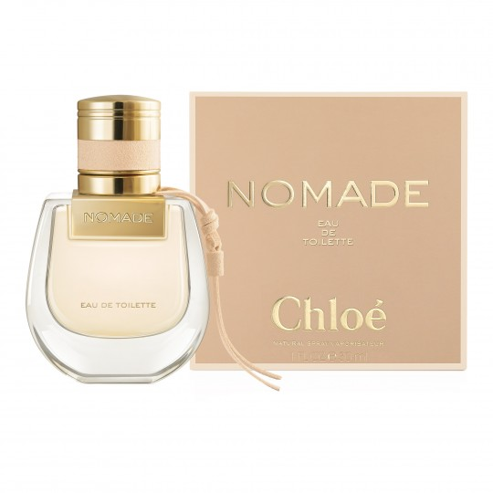 Nomade EdT 30ml