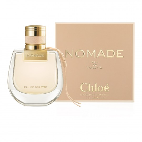 Nomade EdT 50ml