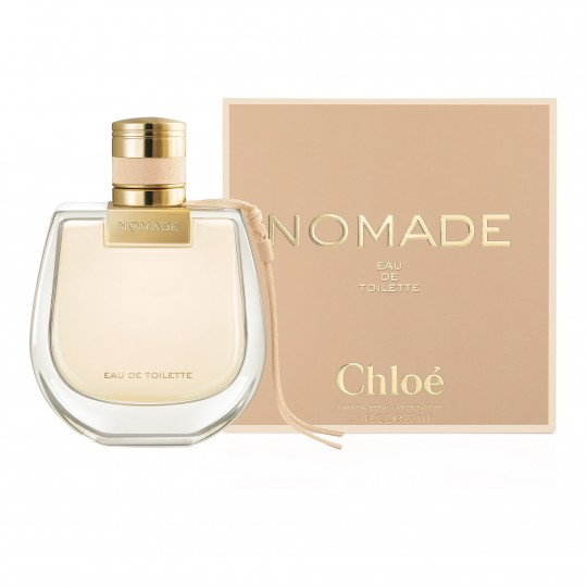Nomade EdT 75ml