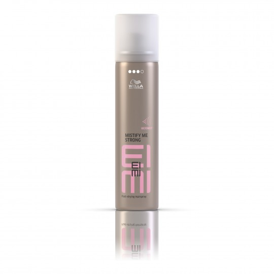 Eimi Mistify Strong juukselakk 75 ml