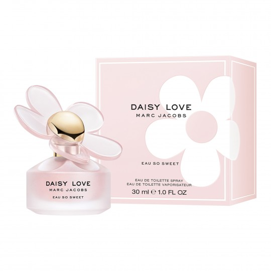 Daisy Love Eau So Sweet EdT 30ml