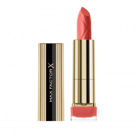 Color Elixir Moisture Kiss huulepulk 4g