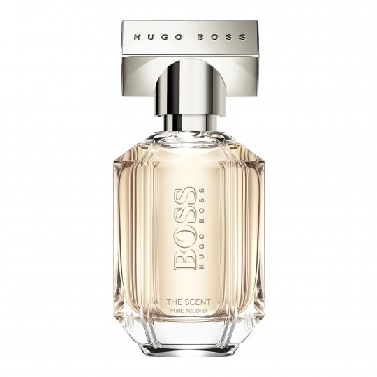 Boss The Scent Pure Accord for Her EdT 30ml