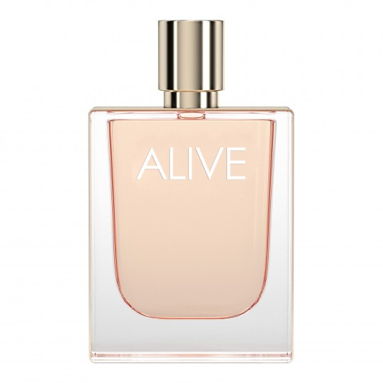 Alive EdP 80ml