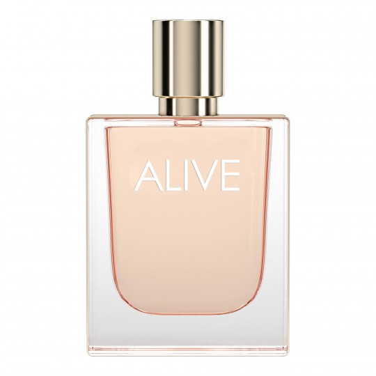 Alive EdP 50ml