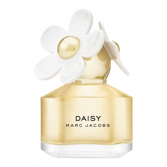 Daisy EdT 30ml