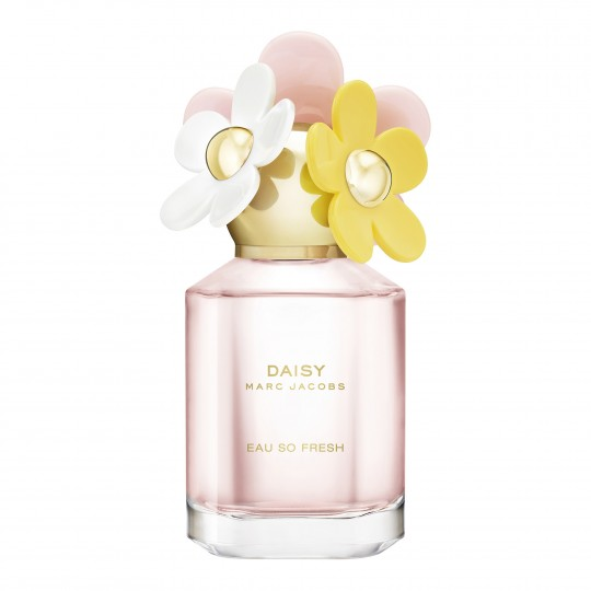 Daisy Fresh EdT 30ml