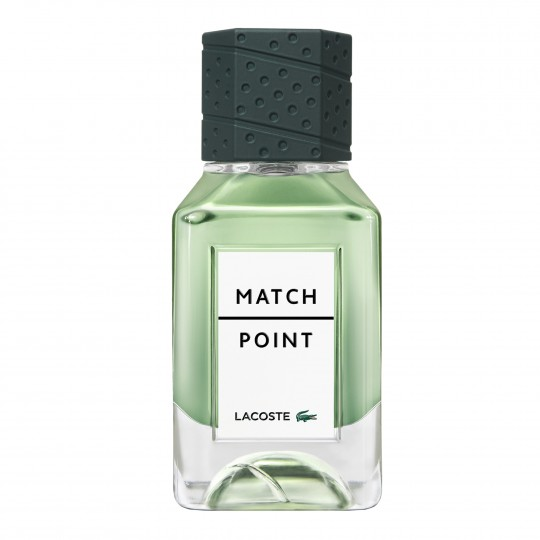 Match Point Men EdT 30ml