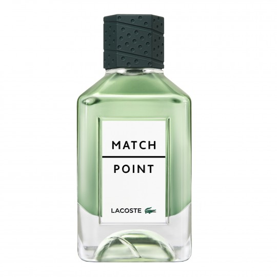 Match Point Men EdT 100ml