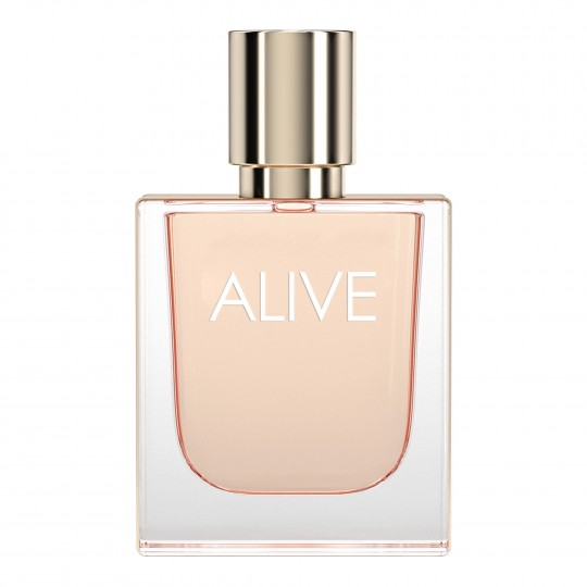 Alive EdP 30ml