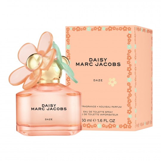 Daisy Daze EdT 50ml