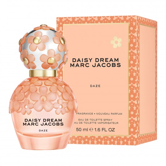 Daisy Dream Daze EdT 50ml