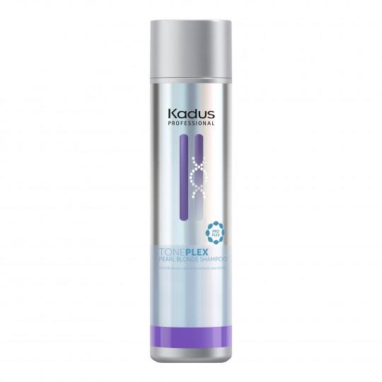Kollase tooni vastane tooniv ning hooldav šampoon 250ml