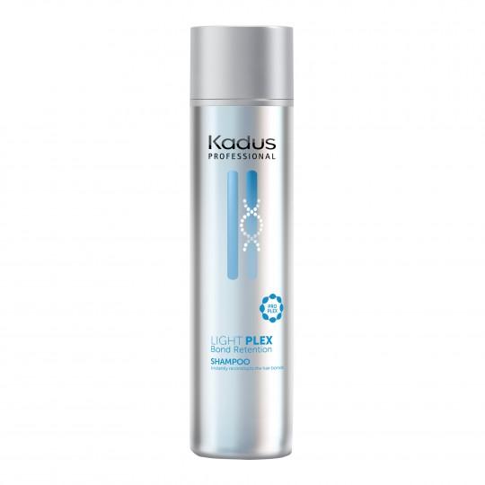 Proplex tehnoloogiaga juuksestruktuuri tugevdav šampoon 250ml