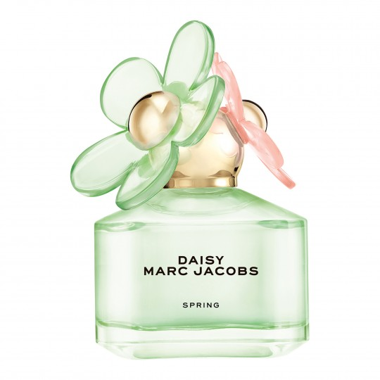 Daisy Spring LE21 EdT 50ml