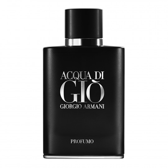 Acquo di gio profumo edp 75 75ml