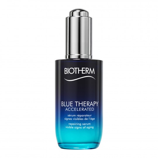 Blue Therapy Accelerated näoseerum 30ml