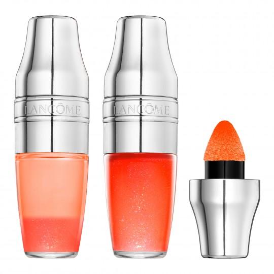 Juicy Shaker pigmentiderikas mitmefaasiline huuleõli