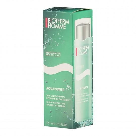 Aquapower niisutav kreem meestele normaalsele ja kombineeritud nahale 75ml