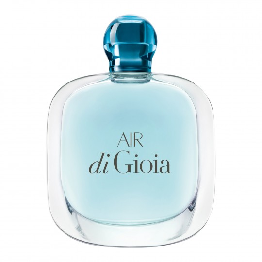 Air di Gioia EdP 50ml